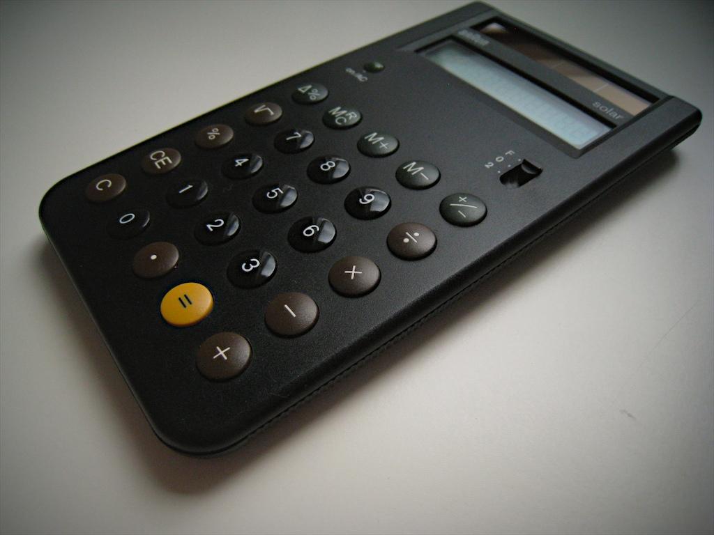 BRAUN 950 Typ 4777